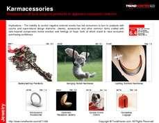 Jewelry Trend Report