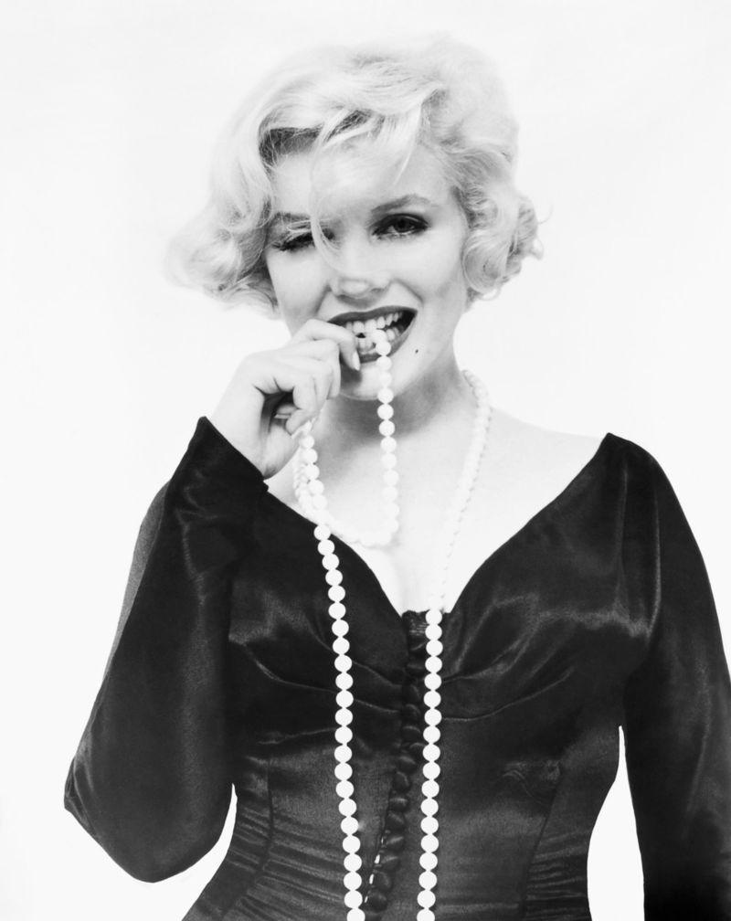 Iconic Vintage Jewelry Giveaways