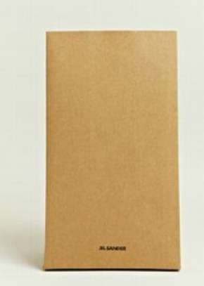 Outrageously Priced Paper Bags