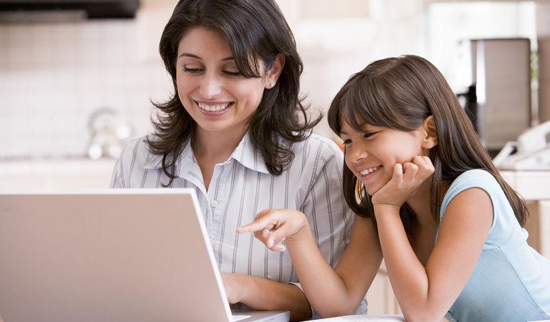 Female Employment Platforms