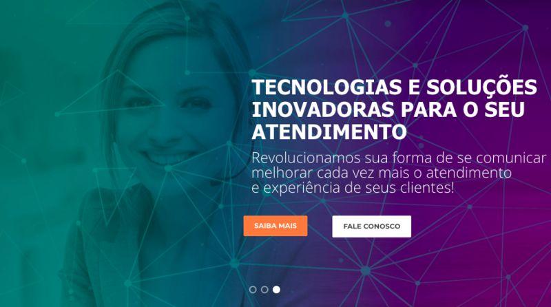 Remote Call Center Startups