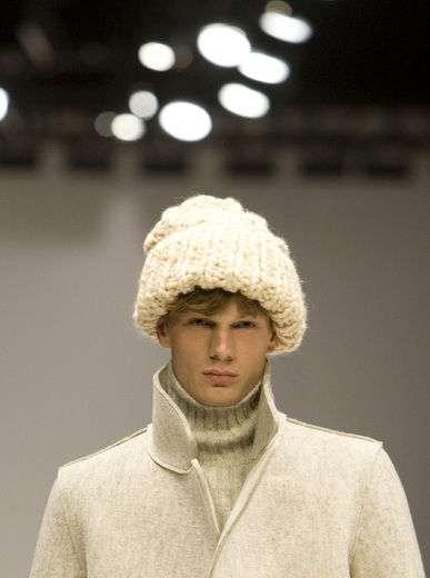 Contemporary Mod Couture