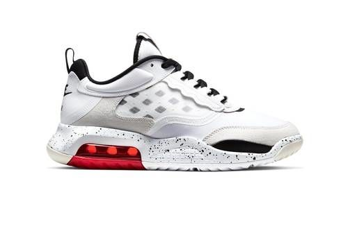 Chunky Sporty Comfortable Sneakers