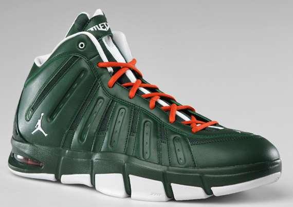 size 40 e0b38 2ff91 NBA Irish Kicks   Jordan Melo M7 Sneakers