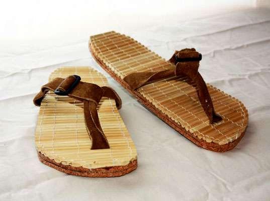 Chopstick Sandals