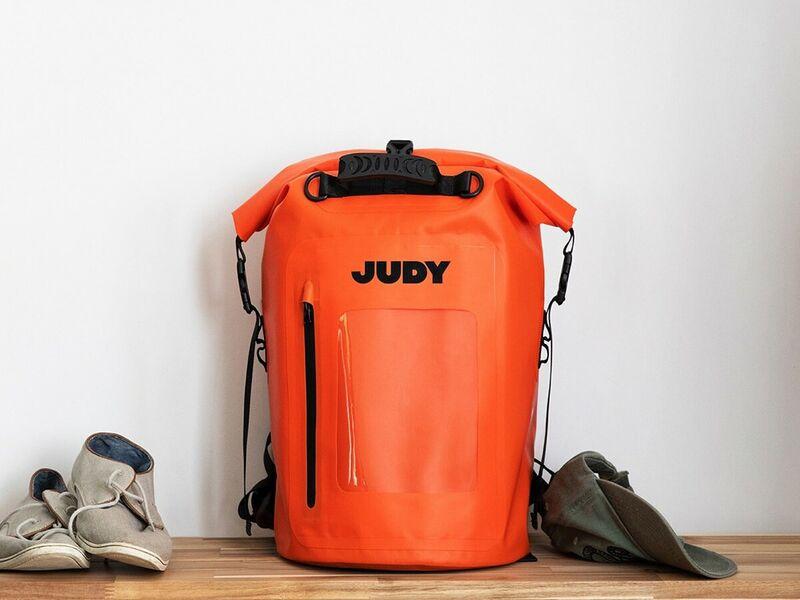 Emergency Family Evacuation Kits