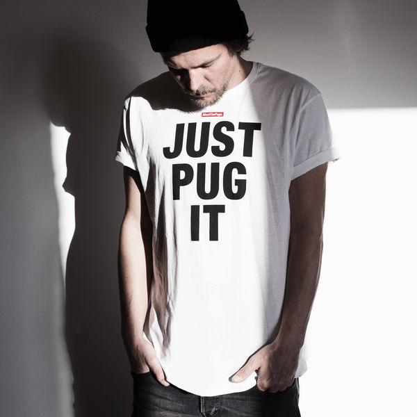 Canine Slogan Shirts