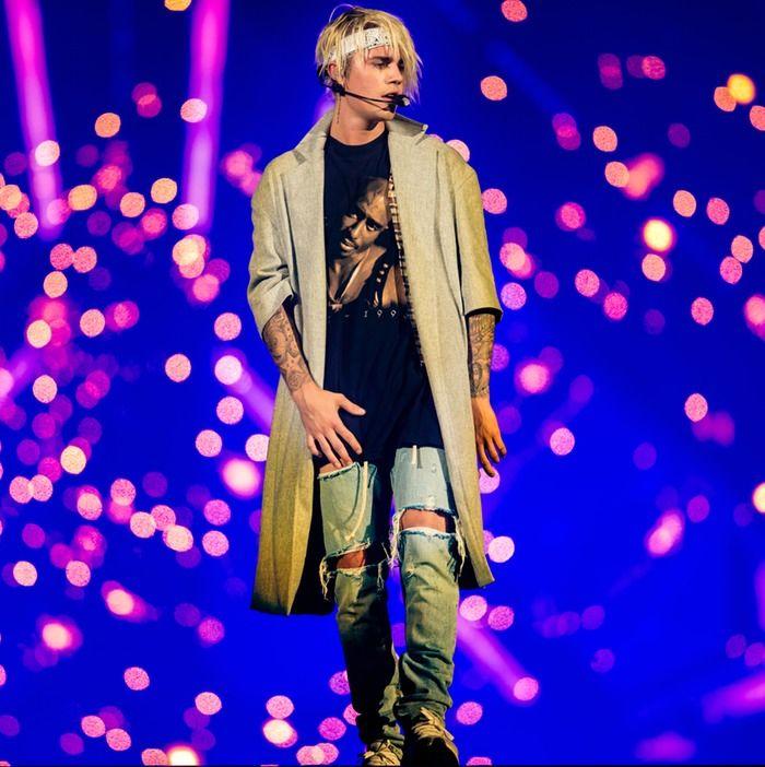 Celebrity-Designed Fast Fashion