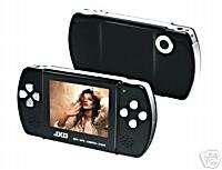 PSP Clone