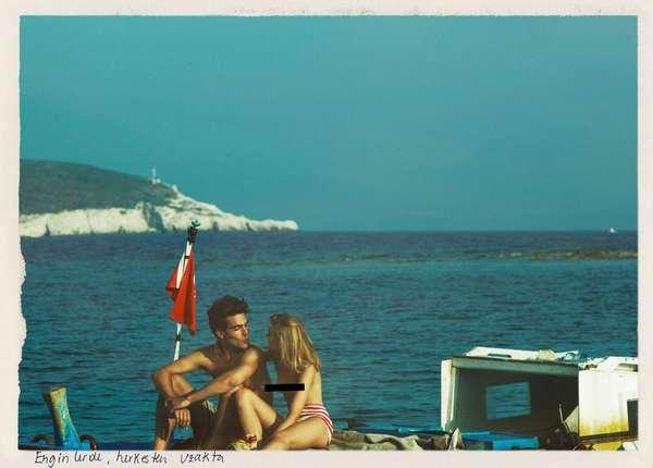 Summer Love Shoots