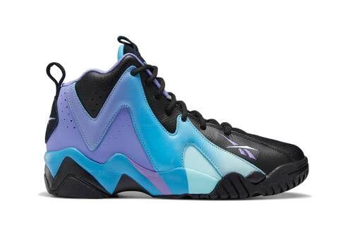 Vibrant Zig Zag Detailed Sneakers