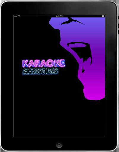 Recordable Karaoke Apps