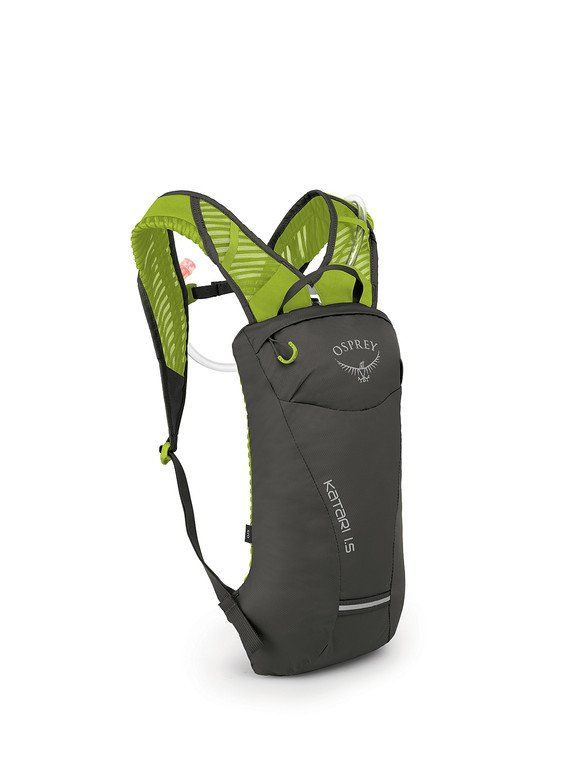 Lightweight Hydration Backpacks