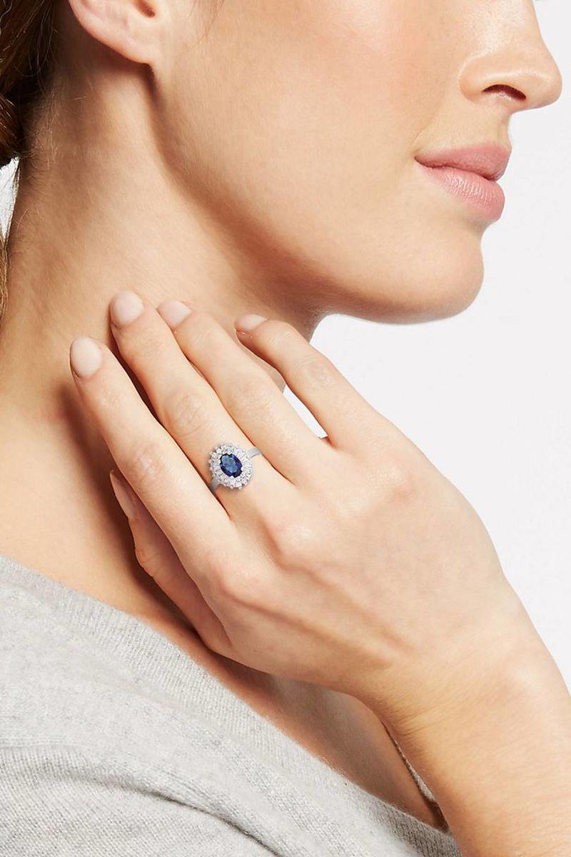 Replica Royal Rings