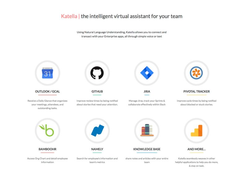 Business-Friendly Virtual Assistants
