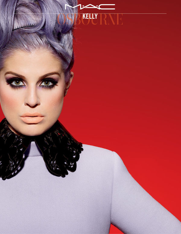 Lilac Celebrity Cosmetics