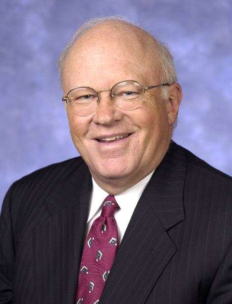 Ken Blanchard, Co-Author of 'The One Minute Manager' (INTERVIEW)