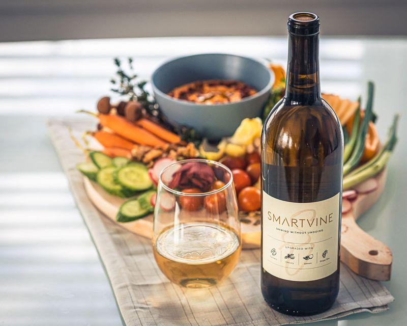 Vegan-Friendly Keto Wines
