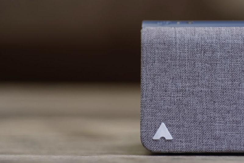 Secure Smart Speakers