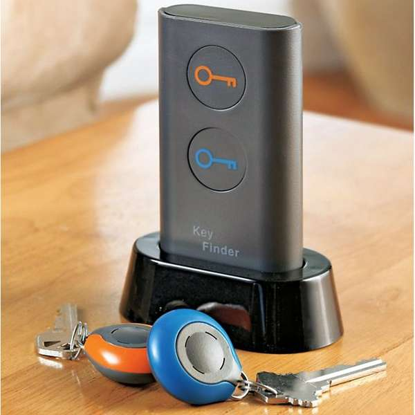 Wireless Key Locators Key Finder
