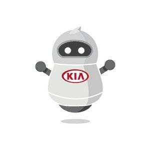 Car-Shopping Bots