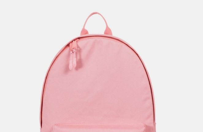 Safety-Tech Kids Backpack Designs