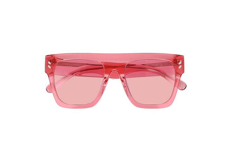 Eco-Friendly Kids Sunglasses