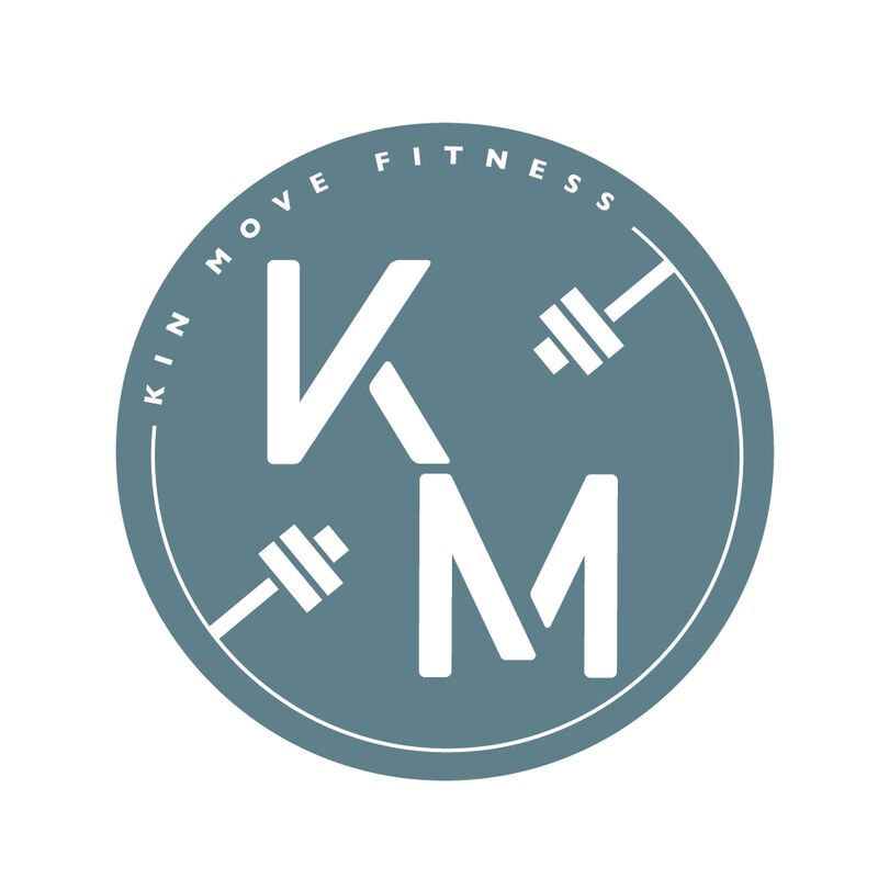 Specialized Virtual Fitness Classes