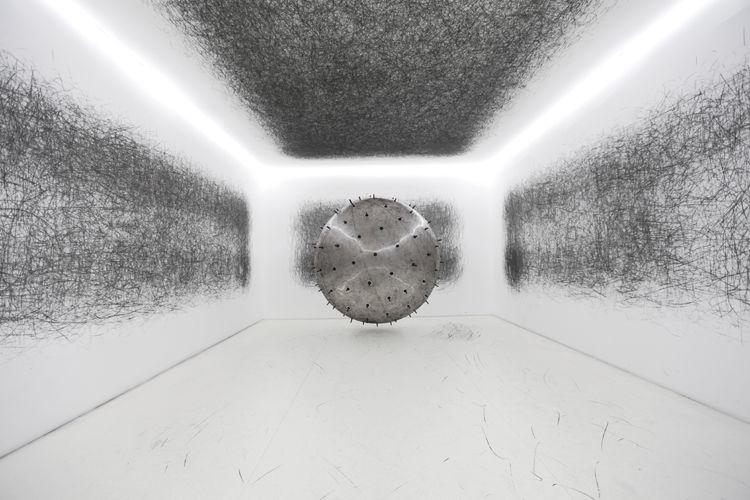 Kinetic Art Exhibitions