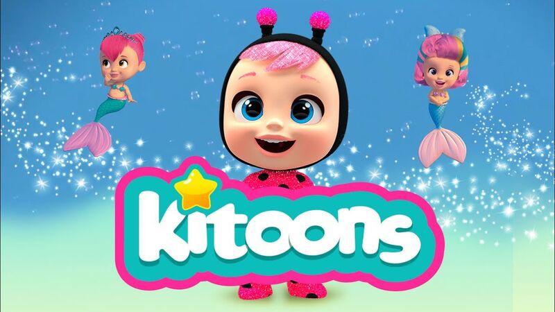 Shoppable Toy Video Platforms