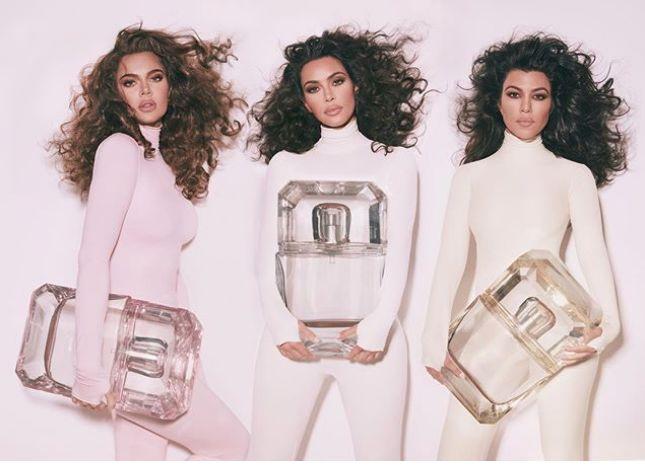Jewel-Shaped Perfume Releases