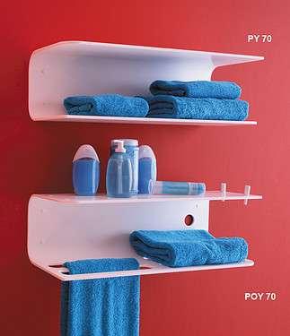 DIY Luxury Bathroom