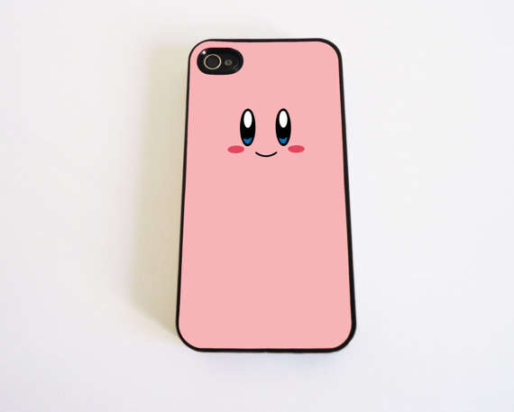 Cartoon-Inspired Smartphone Covers
