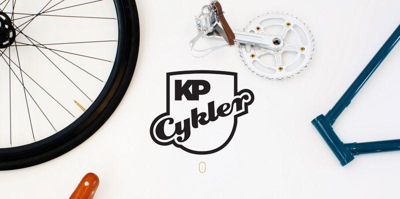 Affordable Custom Bikes
