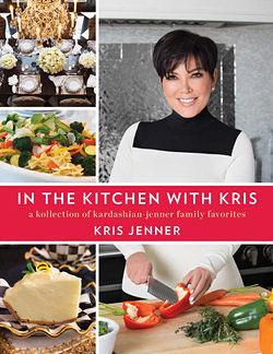 Reality Star Cookbooks