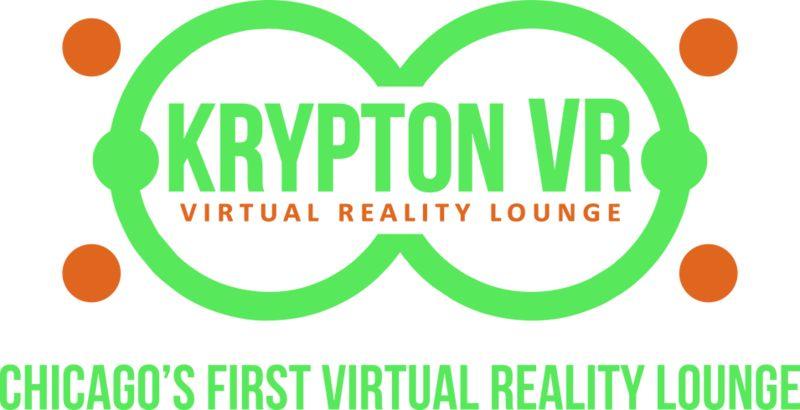 Advanced Virtual Reality Lounges