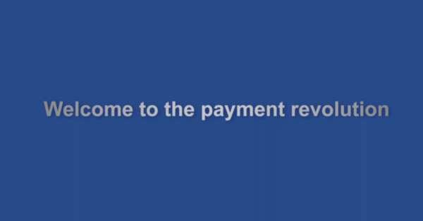 Speedy QR Payment Apps