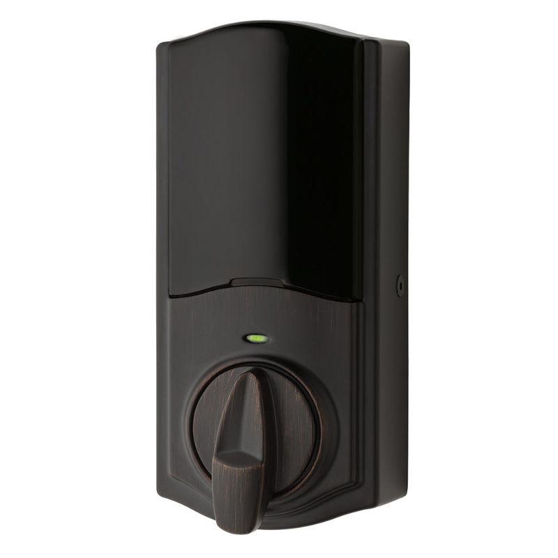 Advanced Home Smart Locks