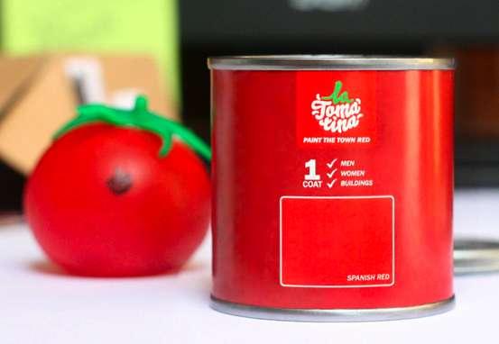 Color-Conscious Branding