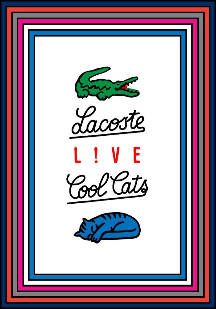 dd21d45c4afd54 20 Lacoste Logo Innovations