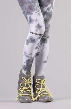 Winter Moon Boots
