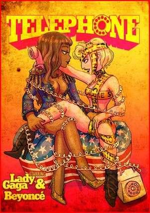 Twitpic Poster Virals