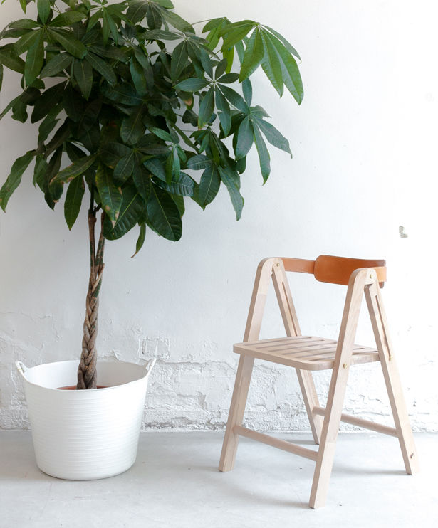 Shoulder-Friendly Seating Solutions