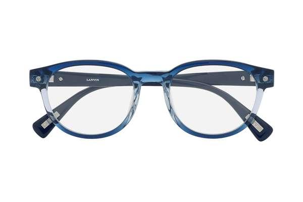 Simple Sophisticated Designer Glasses