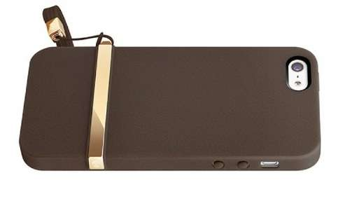 Lanyard Phone Cases