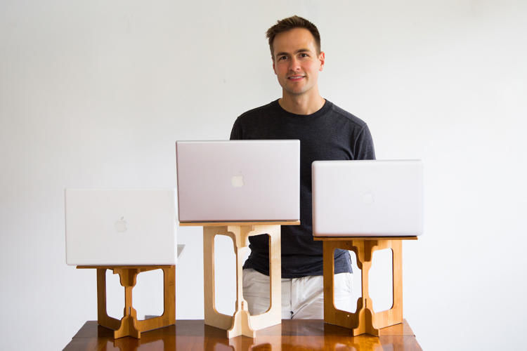 Portable Laptop Desks