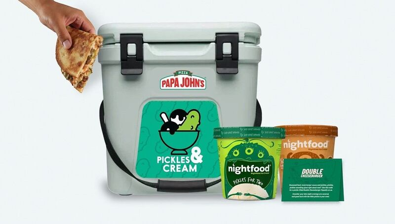 Late-Night Craving Packs