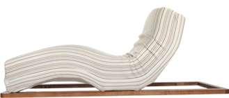 Bendy Latex Bedding
