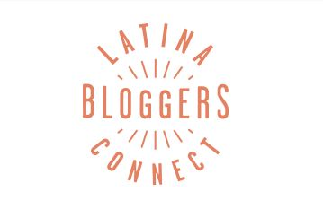 Latina Blogger Partnerships