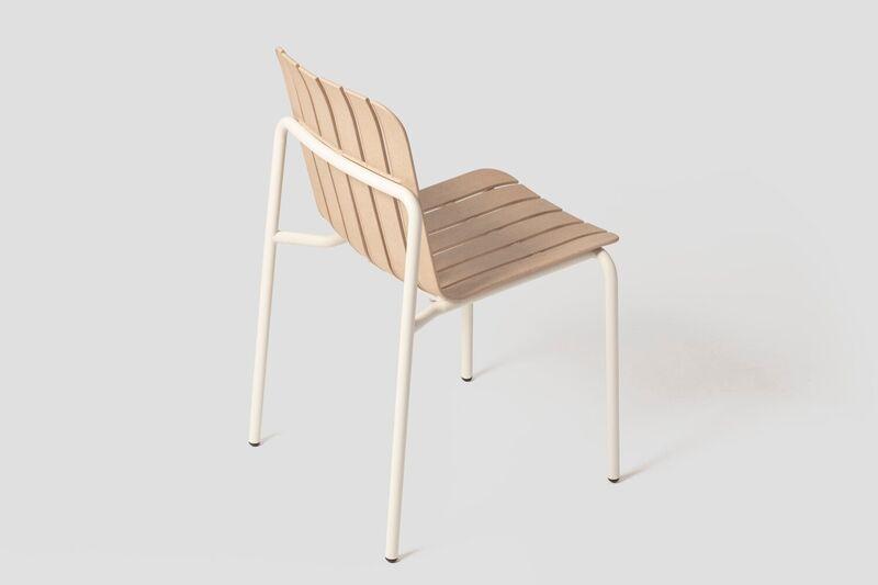 Hemp Sustainable Seating